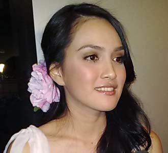 Perempuan Indonesia