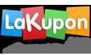 logo-lakupon